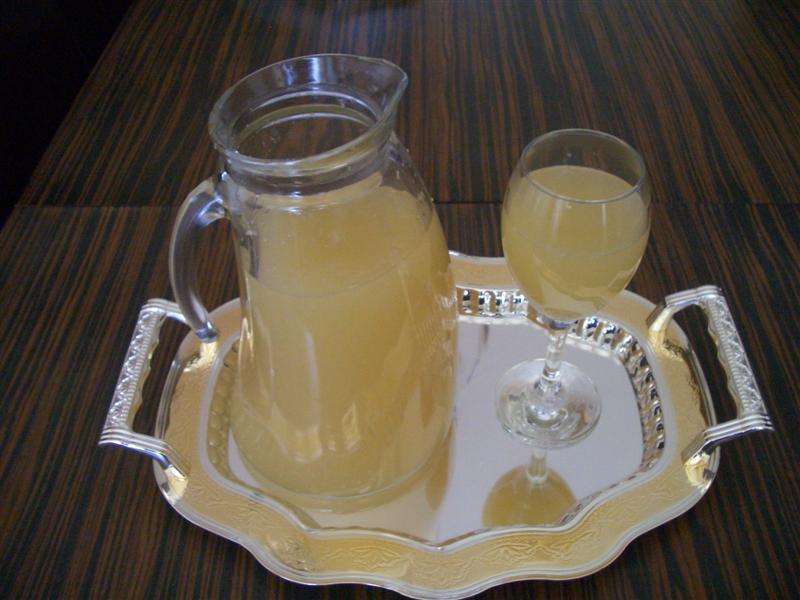 zencefilli-limonata-tarifi-1