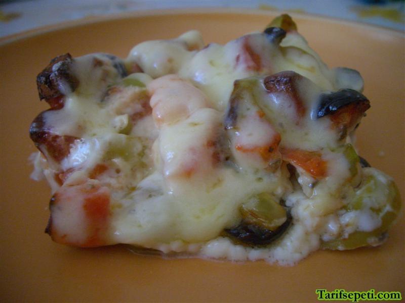 patates-pizzasi-tarifi-1