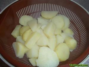 patates-pizzasi-tarifi-2