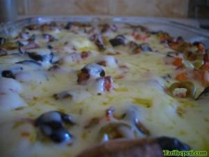 patates-pizzasi-tarifi-9