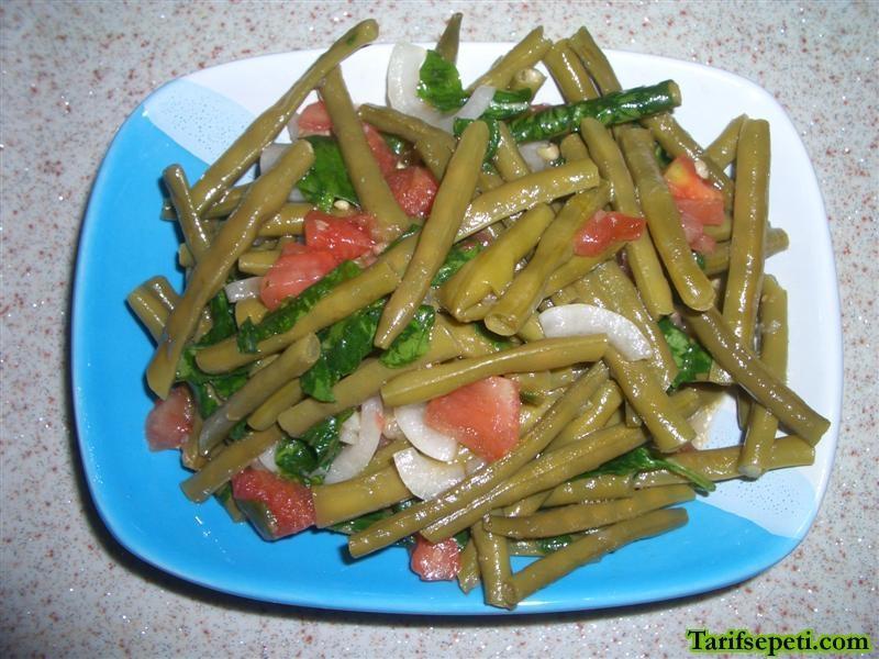 borulce-salatasi-tarifi-1