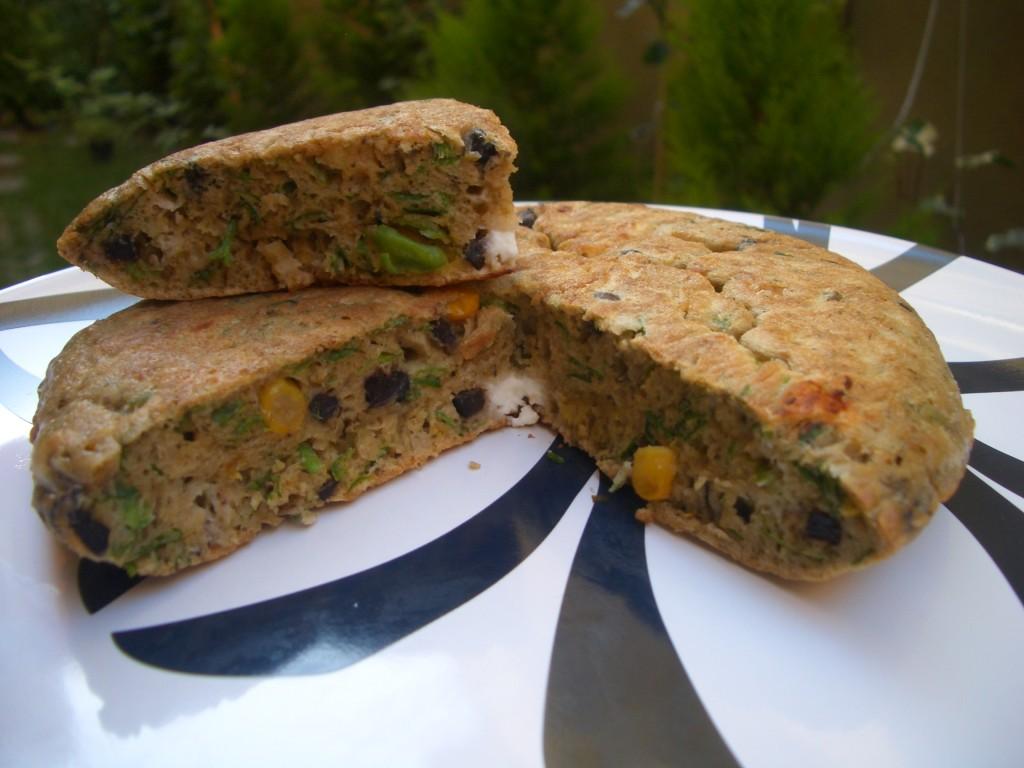 evde-ne-varsa-omleti-tarifi-1