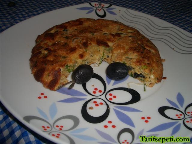 evde-ne-varsa-omleti-tarifi-2