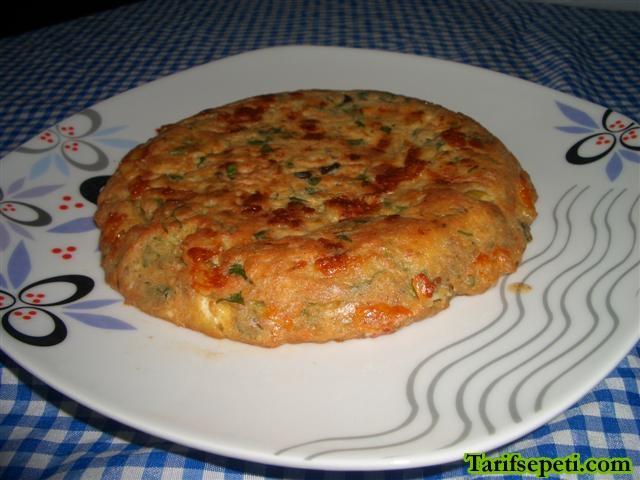 evde-ne-varsa-omleti-tarifi-3