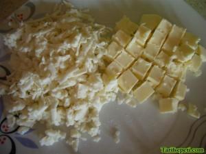 firinda-sehriyeli-besamel-soslu-kofte-tarifi-2