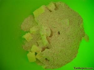 firinda-sehriyeli-besamel-soslu-kofte-tarifi-3