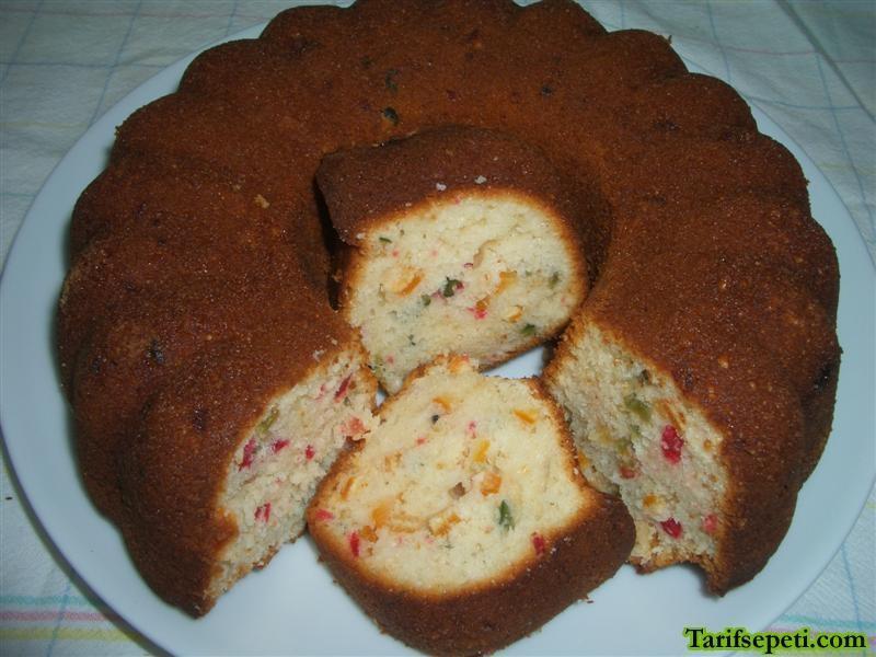 kuru-meyveli-kek-tarifi-1