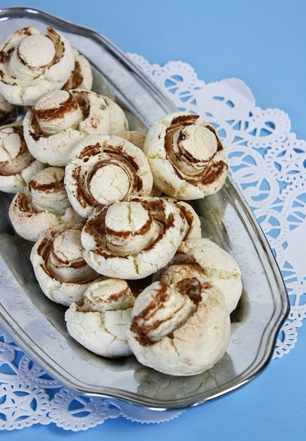 mantar-kurabiye-un-kurabiyesi-tarifi-1