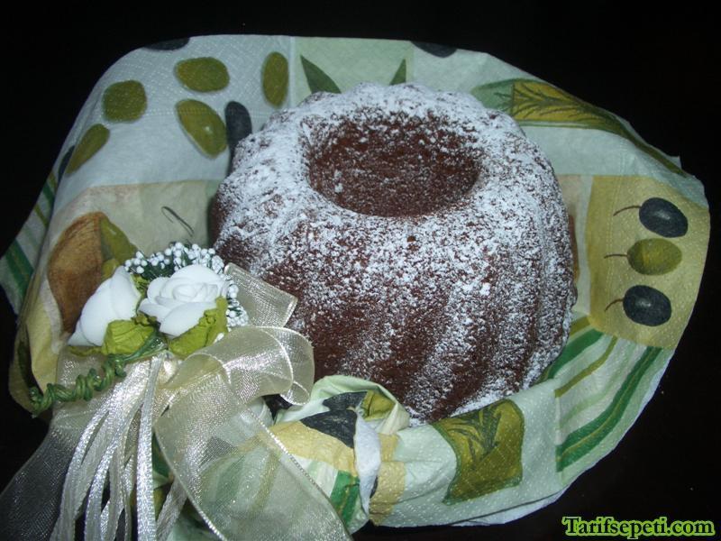 pekmezli-ve-tahinli-kek-tarifi-1