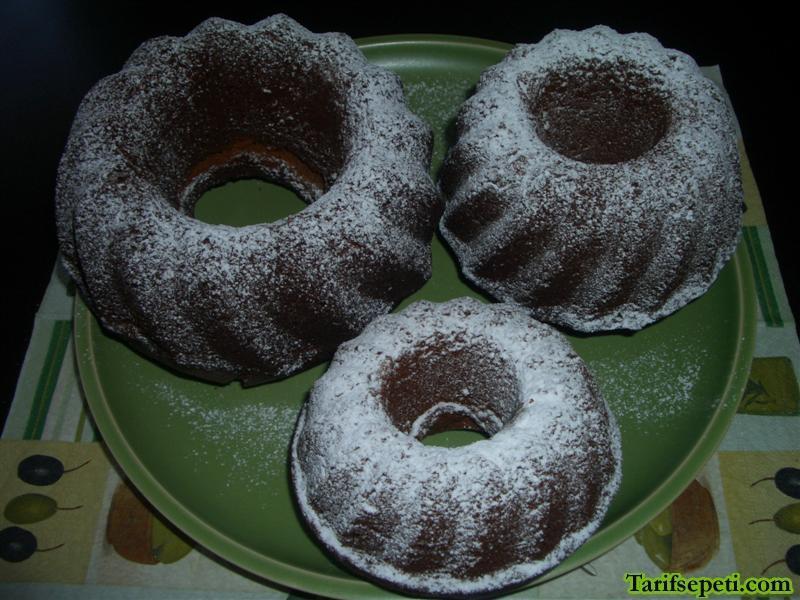 pekmezli-ve-tahinli-kek-tarifi-2