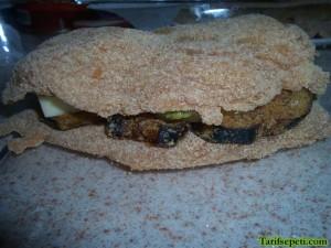 sebzeli-tavuk-sandvic-tarifi-2