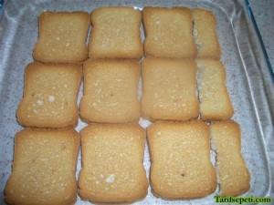 yalanci-ekmek-kadayifi-etimek-tatlisi-tarifi-2