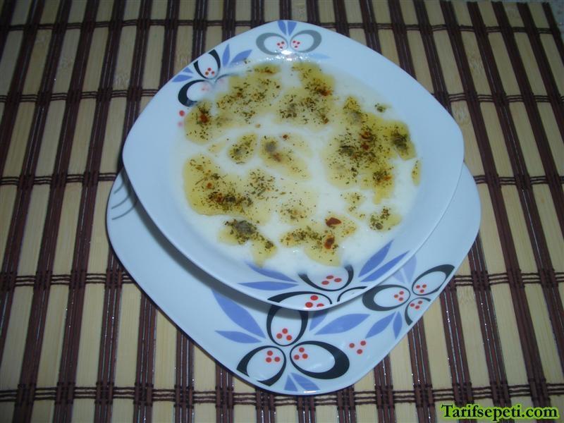 yogurt-corbasi-yayla-corbasi-tarifi