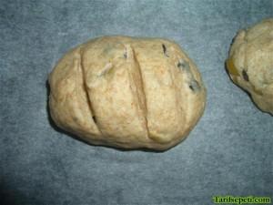 zeytinli-ekmek-tarifi-5