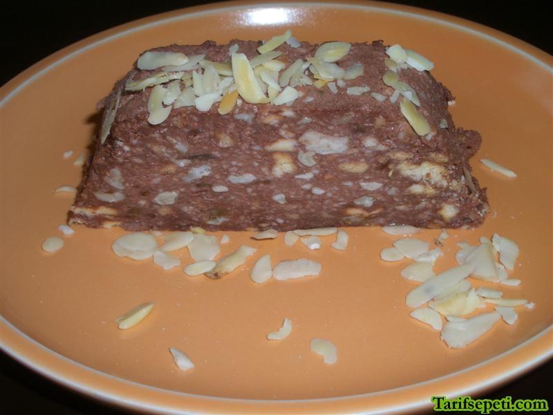 biskuvili-soguk-pasta-tarifi