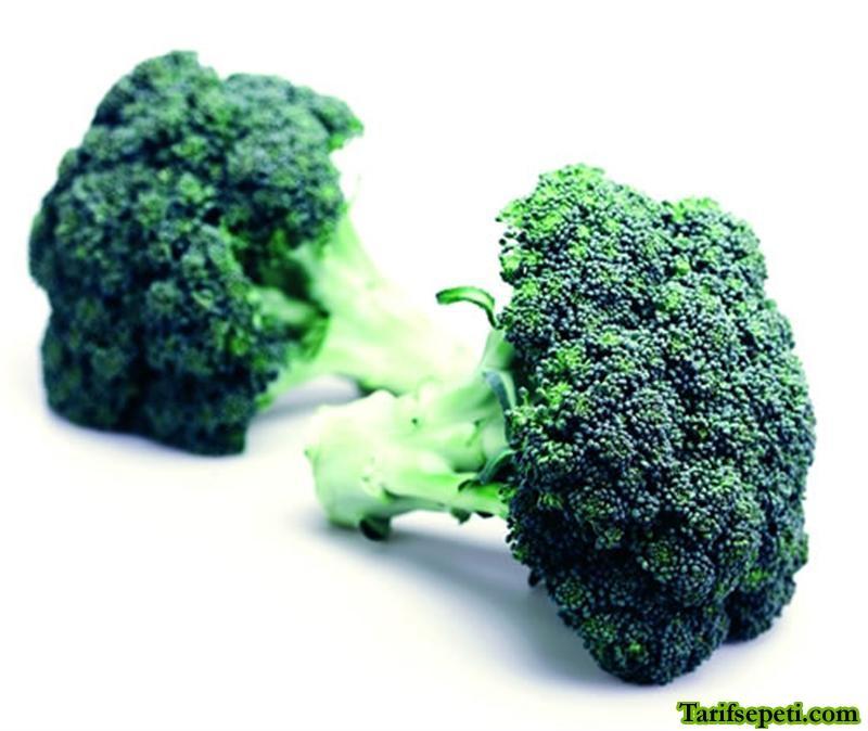 diyet-salata-tarifi