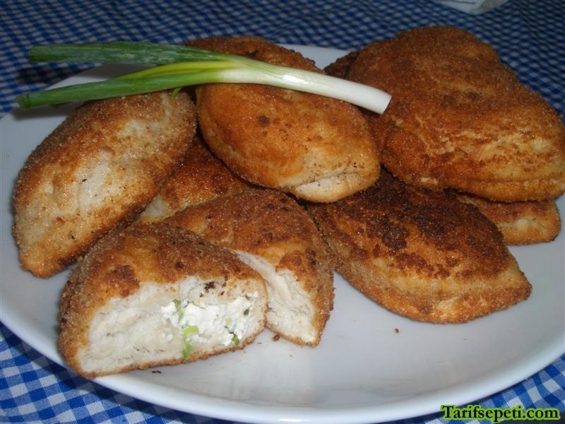 empanadas-peynirli-borek-tarifi-1