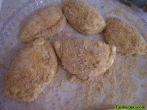 empanadas-peynirli-borek-tarifi-3