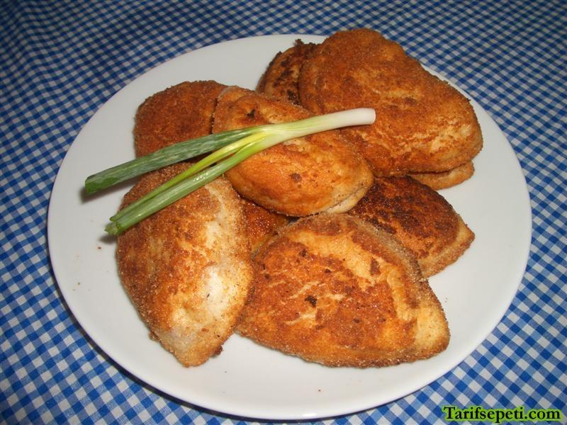 empanadas-peynirli-borek-tarifi-4