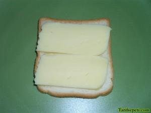 karisik-tost-tarifi-4-kasar