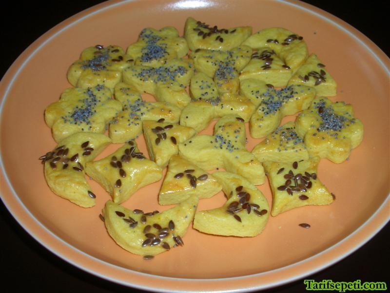 korili-kurabiye-bretzel-tarifi-1