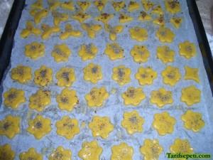 korili-kurabiye-bretzel-tarifi-3