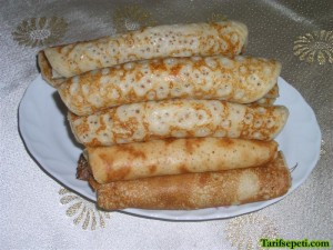 akitma-krep-tas-ekmegi-tarifi-2