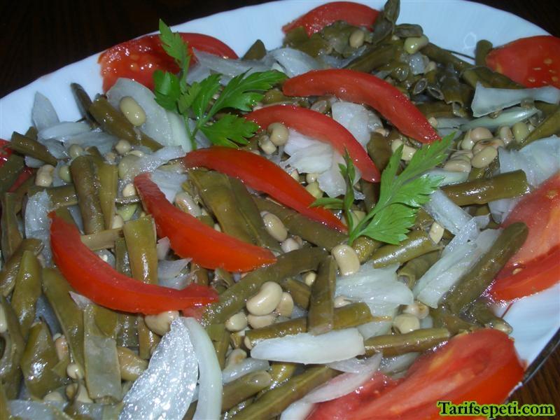 taze-borulce-salatasi-tarifi-2