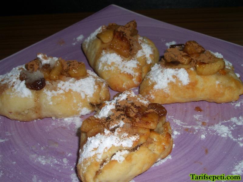 elmali-poncik-kurabiye-tarifi-1