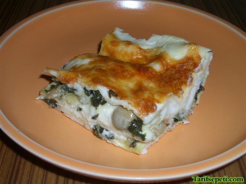 ispanakli-mantarli-lazanya-tarifi-1