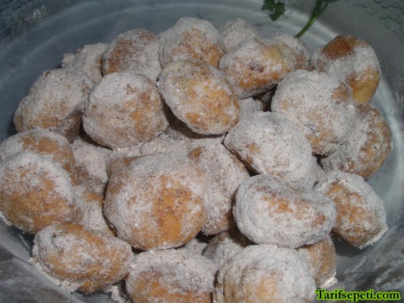 minik-un-kurabiyeleri