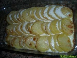 firinda-kremali-patates-tarifi-3