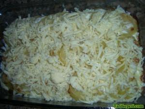 firinda-kremali-patates-tarifi-4
