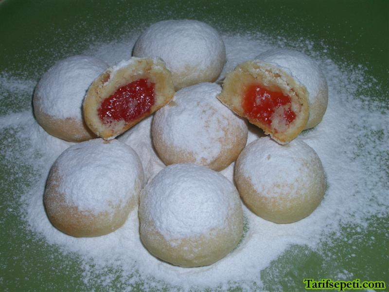 lokumlu-kurabiye-tarifi-1
