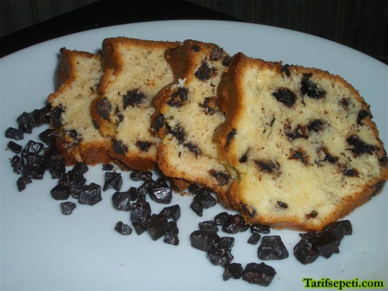 parca-cikolatali-kek-tarifi