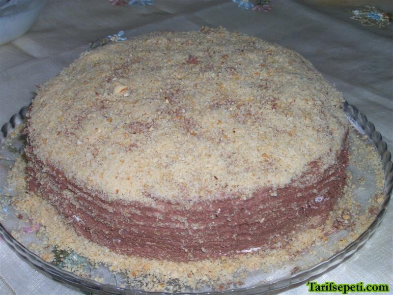muzlu-cikolatali-yas-pasta