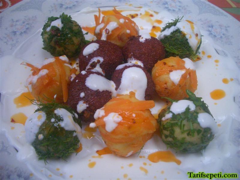 rengarenk-patates-toplari-tarifi-2