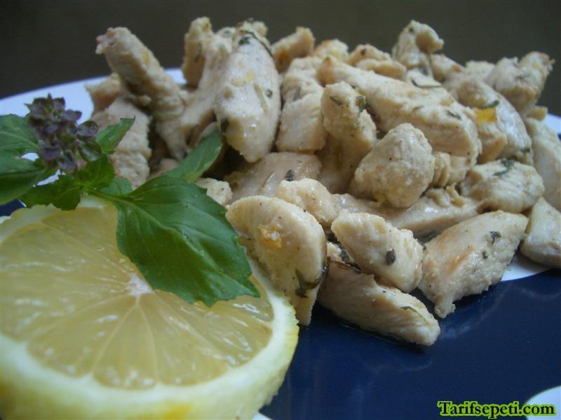 limonlu-feslegenli-tavuk-tarifi-1