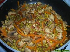 sebzeli-tavuk-yemegi-tarifi-5