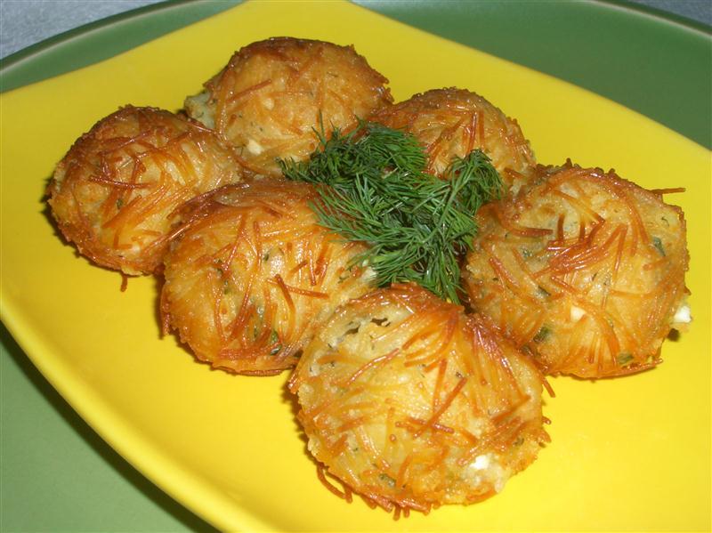 patatesli-kirpi-koftesi-tarifi-1