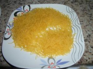 patatesli-kirpi-koftesi-tarifi-4