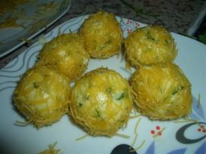patatesli-kirpi-koftesi-tarifi-8