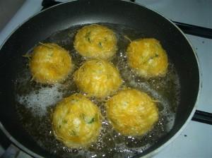 patatesli-kirpi-koftesi-tarifi-9