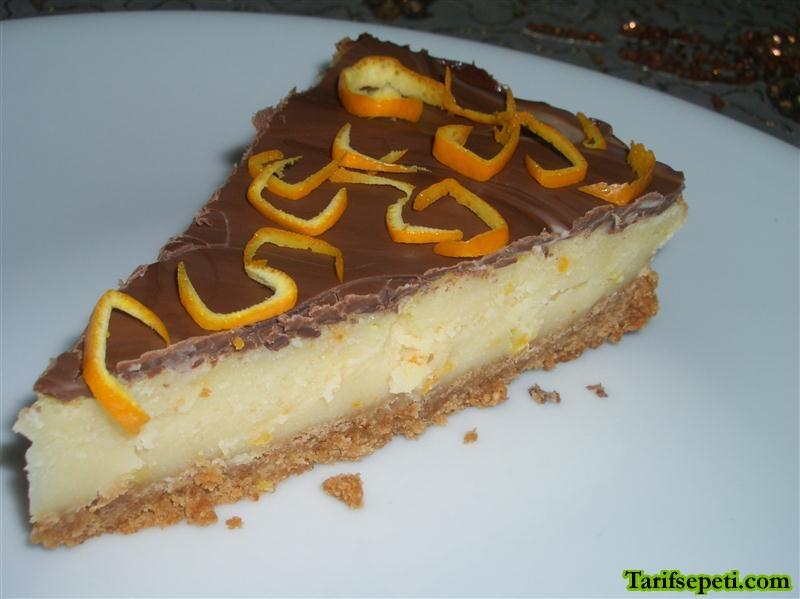 portakalli-cheesecake-tarifi-1