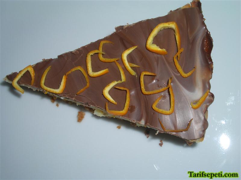 portakalli-cheesecake-tarifi-5