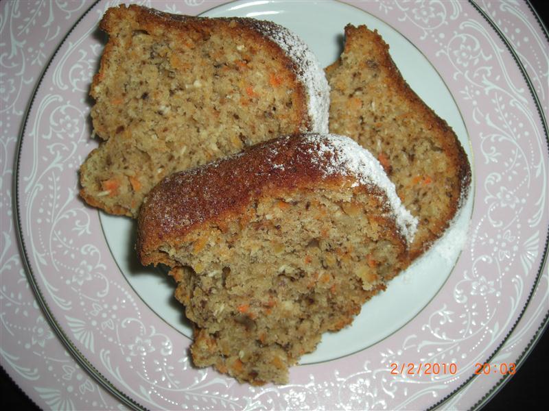 havuclu-cevizli-kek-tarifi