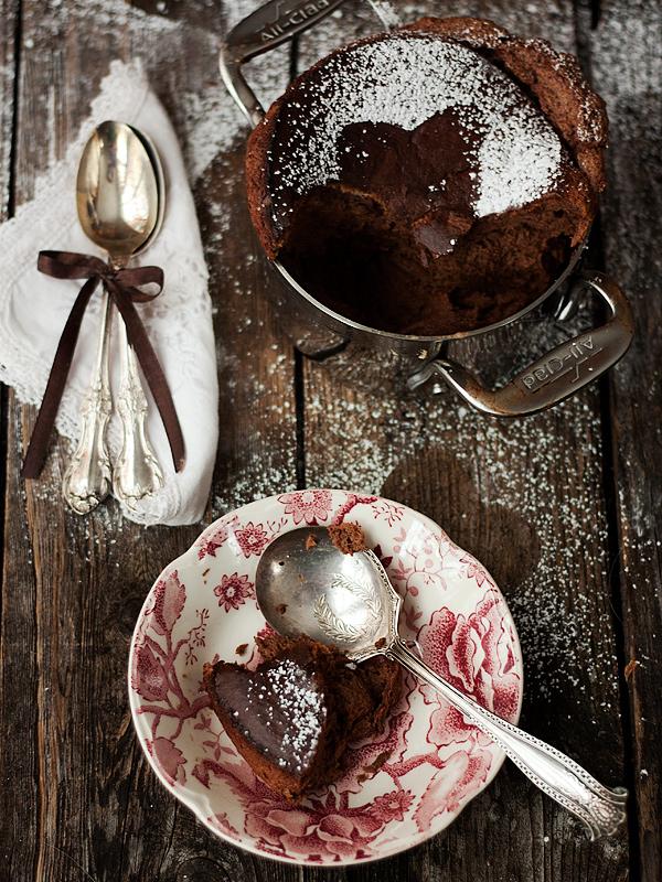 cikolatali-sufle-tarifi-1