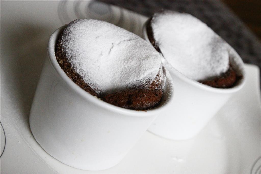 cikolatali-sufle-tarifi-2
