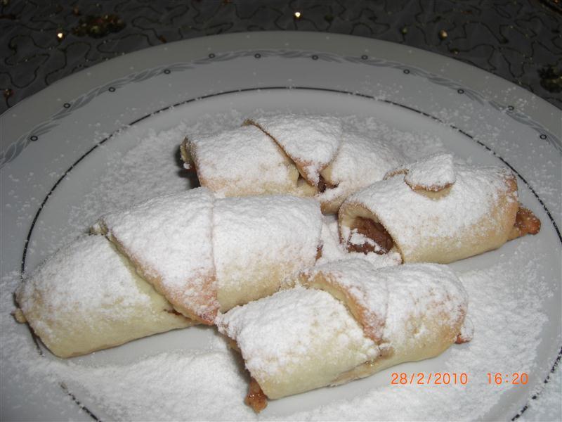 elmali-kurabiye-tarifi-1