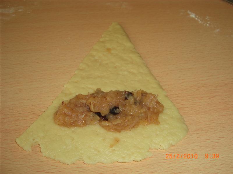 elmali-kurabiye-tarifi-2